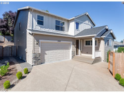 Photo of 15020 SW HARVEYS VIEW AVE, Tigard, OR 97224 (MLS # 18496334)