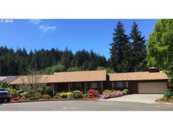 Photo of 1925 FERN CT, Coos Bay, OR 97420 (MLS # 18496457)
