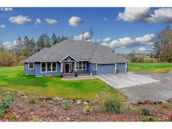 Photo of 30219 NE 103RD AVE, Battle Ground, WA 98604 (MLS # 18497027)