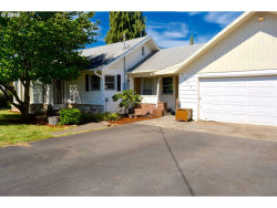 Photo of 52397 MILLER RD, Scappoose, OR 97056 (MLS # 18497889)
