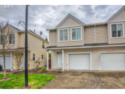 Photo of 1521 NE 10TH PL, Canby, OR 97013 (MLS # 18498334)