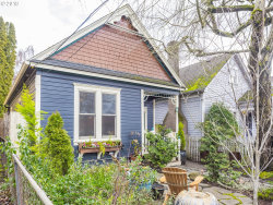 Photo of 1414 SE 36TH AVE, Portland, OR 97214 (MLS # 18498435)