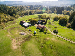 Photo of 506 BUTTE HILL RD, Woodland, WA 98674 (MLS # 18506569)