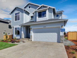 Photo of 12044 SW Redberry CT , Unit Lot 6, Tigard, OR 97223 (MLS # 18506723)