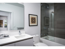 Tiny photo for 1150 NW Quimby ST , Unit 1606, Portland, OR 97209 (MLS # 18510445)