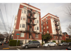 Photo of 2083 NW JOHNSON ST, Portland, OR 97209 (MLS # 18512502)