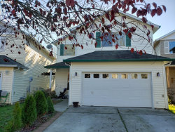 Photo of 1821 SW 6TH ST, Battle Ground, WA 98604 (MLS # 18514401)
