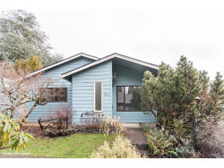 Photo of 3022 SW CARSON ST, Portland, OR 97219 (MLS # 18514676)