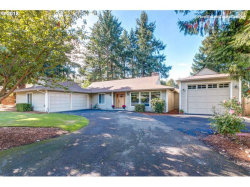 Photo of 13615 SW 115TH AVE, Tigard, OR 97223 (MLS # 18515080)