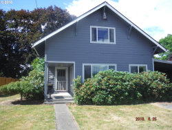 Photo of 1450 E CLEVELAND ST, Woodburn, OR 97071 (MLS # 18515769)