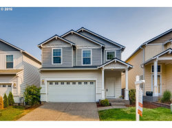 Photo of 5143 NE SCHOELER CIR, Hillsboro, OR 97124 (MLS # 18515815)