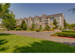Photo of 520 SE COLUMBIA RIVER DR , Unit 131, Vancouver, WA 98661 (MLS # 18518108)