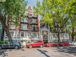 Photo of 1811 NW COUCH ST , Unit 509, Portland, OR 97209 (MLS # 18518188)
