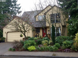 Photo of 10556 SW TUALATIN DR, Tigard, OR 97224 (MLS # 18520532)
