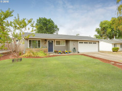 Photo of 22239 SW LOWER ROY ST, Sherwood, OR 97140 (MLS # 18521230)