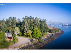 Photo of 1225 FERRY RD, North Bend, OR 97459 (MLS # 18522899)