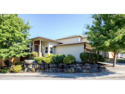 Photo of 1397 SW 22ND TER, Gresham, OR 97080 (MLS # 18523113)