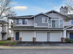 Photo of 13712 SW HALL BLVD , Unit 1, Tigard, OR 97223 (MLS # 18523849)