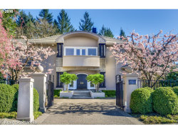 Photo of 1212 SW FAIRFAX PL, Portland, OR 97225 (MLS # 18525007)