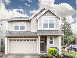 Photo of 17494 SW Max CT, Beaverton, OR 97078 (MLS # 18525588)