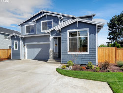 Photo of 12074 SW Redberry CT , Unit Lot 4, Tigard, OR 97223 (MLS # 18526415)