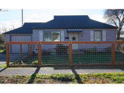 Photo of 1371 CENTENNIAL BLVD, Springfield, OR 97477 (MLS # 18526817)