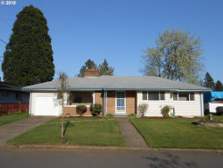 Photo of 2808 SE 160TH AVE, Portland, OR 97236 (MLS # 18528071)
