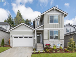 Photo of 13299 SW Maddie LN, Tigard, OR 97224 (MLS # 18528259)