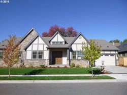 Photo of 15223 SW Thames LN, Tigard, OR 97224 (MLS # 18529906)