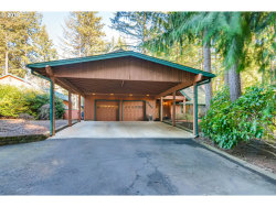 Photo of 35379 SE CRESCENT RD, Boring, OR 97009 (MLS # 18530342)
