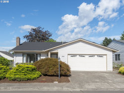 Photo of 10075 SW HIGHLAND DR, Tigard, OR 97224 (MLS # 18531118)