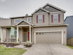 Photo of 5590 SW LEE ST, Tualatin, OR 97062 (MLS # 18531178)