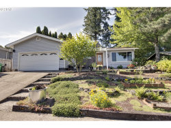 Photo of 2360 NW 7TH PL, Gresham, OR 97030 (MLS # 18534371)