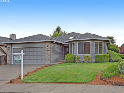 Photo of 12466 SW MORNING HILL DR, Tigard, OR 97223 (MLS # 18536287)