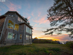 Photo of 90011 CAPE ARAGO HY, Coos Bay, OR 97420 (MLS # 18536755)