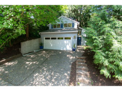 Photo of 2023 WILLAMETTE VIEW CT, West Linn, OR 97068 (MLS # 18537181)