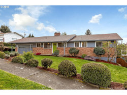Photo of 4516 SE CONCORD RD, Milwaukie, OR 97267 (MLS # 18538393)