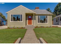 Photo of 118 E 44TH ST, Vancouver, WA 98663 (MLS # 18544927)