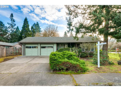 Photo of 324 NW DALE ST, Hillsboro, OR 97124 (MLS # 18548451)