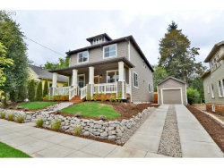 Photo of 19490 SE TOWERY , Unit LOT 1, Milwaukie, OR 97267 (MLS # 18550137)