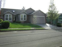 Photo of 17607 NE 30TH ST, Vancouver, WA 98682 (MLS # 18550876)