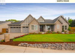 Photo of 15265 SW Thames LN, Tigard, OR 97224 (MLS # 18553628)