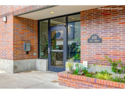 Photo of 618 NW 12TH AVE , Unit 408, Portland, OR 97209 (MLS # 18554542)