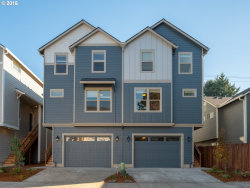 Photo of 115 Loganberry CT, Woodland, WA 98674 (MLS # 18556135)