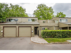 Photo of 17574 NW ROLLING HILL LN, Beaverton, OR 97006 (MLS # 18556548)