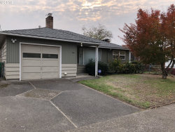 Tiny photo for 7814 SE CENTER ST, Portland, OR 97206 (MLS # 18556676)