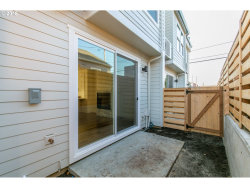 Tiny photo for 1377 N Humboldt ST, Portland, OR 97217 (MLS # 18556739)