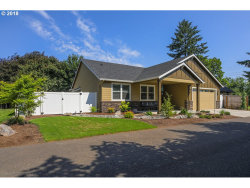 Photo of 1312 NW 58TH ST, Vancouver, WA 98663 (MLS # 18557437)