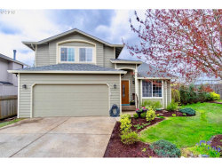 Photo of 1917 NW 26TH AVE, Camas, WA 98607 (MLS # 18558836)