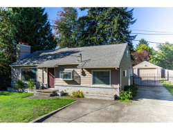 Photo of 5520 NE ST JAMES RD, Vancouver, WA 98663 (MLS # 18561652)